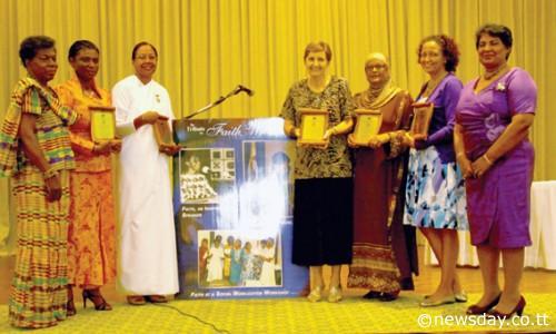 NGO_Women_Awards_-_9_3_13