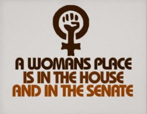 a_womans_place_is_in_the_house_and_senate