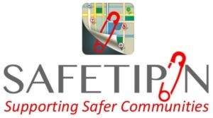 safetipinpptforembarq-141118055218-conversion-gate01-thumbnail-4