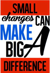 small-chanages-can-make-a-big-difference-2-00221