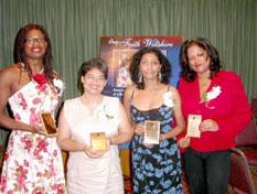 wiltshire_awardees_2004_250